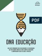EBOOK DNA V.pdf