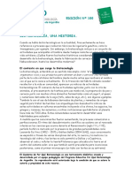 Biotecnología Ambiental