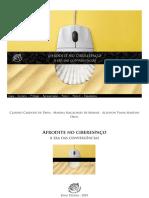 Afrodite no Ciberespaço- A Era das Convergências.pdf