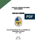 A7-PEI-Carrera-Ing-Quimica.pdf