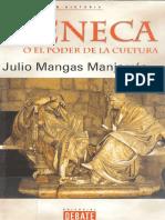 Mangas Manjarrés Séneca o el poder de la cultura.pdf