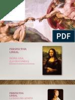 INTegradora Fase 1uno 2019 Historia y Apreciacion Del Arte. (1)