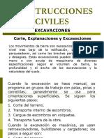 Const. civeles