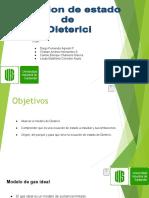 dieterici(1).pdf