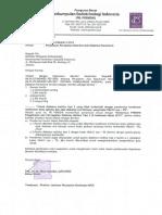 12333_30420_penjelasan PB Perkeni Atas Penggunaan Insulin