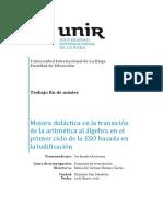 MEJORA EN LA TRANSICIÓN ARITMÉTIC.pdf