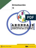 ABORDAJE-COOPERATIVO-Y-PACIFICO-DE-CONFLICTOS.pdf