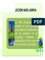 SISTEMA DE GESTIÓN AMBIENTAL- DIAPOSITIVAS  dos.pdf