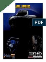 PRESENTACION CURSO DE MANEJO EN PDF. Ismael.pdf