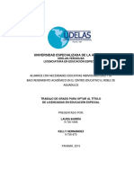 tesis final ultima.docx