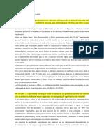 AA Entrevista UNISINOS Eduardo Deves Espanol