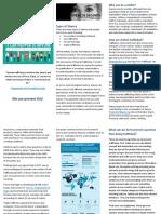 human trafficking pamphlet final draft pdf