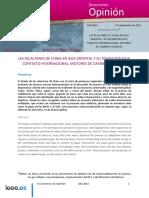 China_en_asia_Oriental_CarlosBlanco.pdf