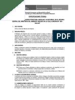 TDR Mobiliario Metalico Final