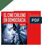 Libro_Chile_Valladolid.pdf