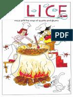 E_AliceBD.pdf