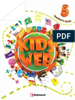KidsWeb-5.pdf