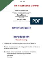 Presentación_VS