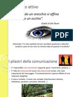 lascoltoattivo-140131061132-phpapp01