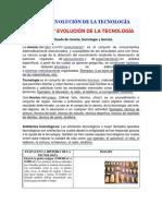 HISTORIA Y EVOLUCIÓN DE LA TECNOLOGÍA.docx