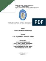 visitadecampoalsistemahidraulicotinajones-180525154151-convertido.docx