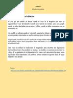 CTA5-U1-S05-Recurso TIC5.pdf
