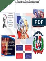 cartel de la patria