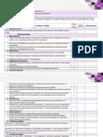 U3.EA.escala de Evaluacion
