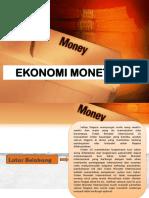 EKONOMI MONETER 12