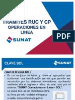 TODO TRAMITE DE SUNAT RUC - COMPROBANTES DECLARA FACIL EXCELENTE.pdf