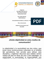 Presentación Etica y Comunicacion.pptx