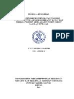 PROPOSAL PENELITIAN REVISI.docx
