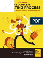complete-marketing-process.pdf