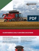 colheitadeira-case-ih-axial-flow7230-8230-9230-extreme.pdf