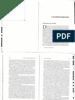 Nemirovsky, Selección pp. 59-89.pdf