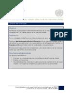 1800491S.3.1 Lesson.pdf