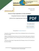 121-336-1-PB(2).pdf
