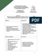 Guía_2 Degradación Tonal Idiomas Ciclo 1-2019-2