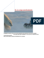 Orso Polare e Koala