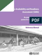 SARA_Reference_Manual_Full.pdf