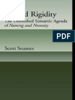 Beyond-Rigidity-The-Unfinished-Semantic-Agenda-of-Naming-and-Necessity.pdf