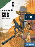 norte-contra-sur.pdf