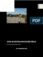 ed.fis 4