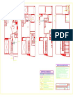 IS - Final Sanitarias-Layout1.pdf