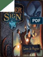 Jogo-de-Tabuleiro-Elder-Sign-Regras.pdf