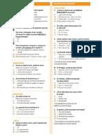 Formato y Evaluación QEC