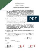 Práctica de Problemas_Factores
