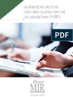 Resultados-del-Curso-en-MIR.pdf