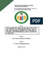 UNIVERSIDAD NACIONAL HERMILIO VALDIZÁN-tesis 1.docx