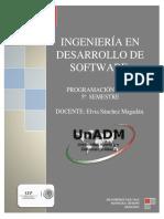 DPRN1_U1_A2_ARSV..docx